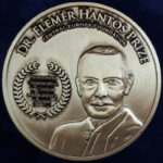 Hantos Prize Medal low resolution 2018_edited