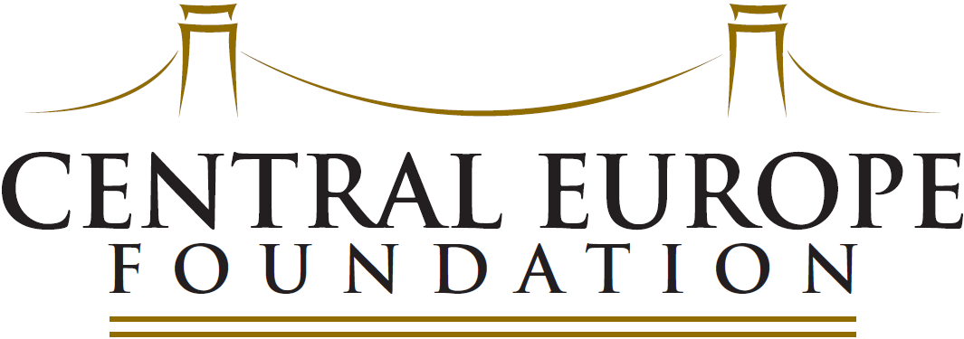 Central Europe Foundation
