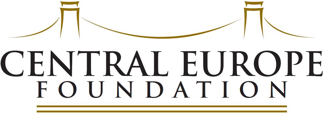 Közép-Európa Alapítvány