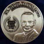 Hantos-Prize-Medal-low-resolution-2018_edited-150x150